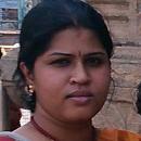 Shubhasree N. photo