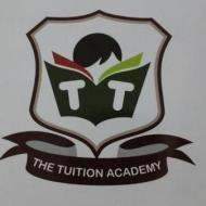 The. Tuition Class 9 Tuition institute in Jaipur
