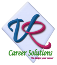 VR Career Solutions photo