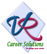 VR Career Solutions Tally Software institute in Chennai