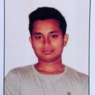 Sandipan Das Class 6 Tuition trainer in Kolkata