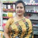 Shaswati T. photo