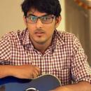 Sunil Manohar Bharadwaj M. photo
