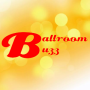 Ballroom Buzz Dance Academy photo