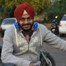 Tejinder Pal  Singh photo