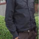 Prakhar Bhardwaj photo