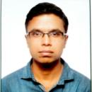 Kapil Kumar Sharma photo
