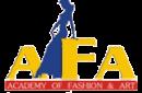 AFA India photo