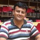 Manjunath Bembalgi photo