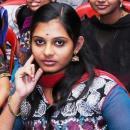 Bhavya K  K. photo