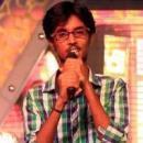 Rajesh Padmanabhan photo