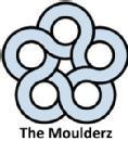 The Moulderz photo
