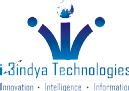 i3indya Technologies photo