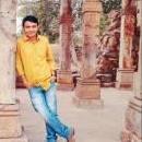 Ajay Garg photo