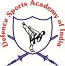 Defence Sports Academy photo