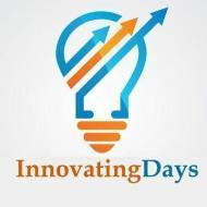 Innovatingdays photo