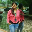 Shivi R. photo