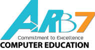 Arb Computer Education photo