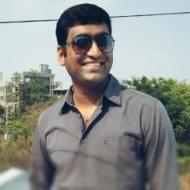 Julapalli Ravi K. photo