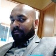 Gopinath Anandaiah Marketing trainer in Chennai
