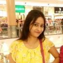 Moumita P. photo