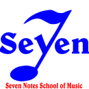 Seven Notes School Of Music photo