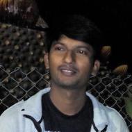 Shiva Kumar V M C Machnalle photo