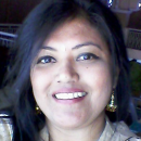 Ms. Lata  G. photo