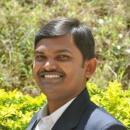 Murthy H N  photo