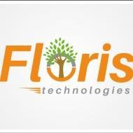 Floris Technologies photo