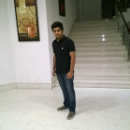 Pravesh Kathuria photo