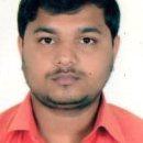 Mukul Kumar photo