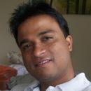 Ramesh  R photo