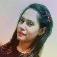 Rachna P. Sketching trainer in Ghaziabad