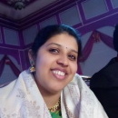 Rashmi K. photo