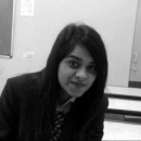 Meghna K. photo