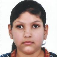 Ridhima K. photo