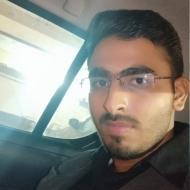 Aakash Doulwani photo