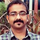 Sayak Chattopadhyay photo