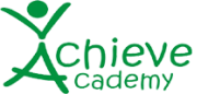 Achieve Academy Kidz photo