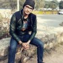 Manish  Sharma photo
