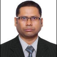 Dr. Pramod Singh photo