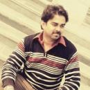 Shakti Srivastava photo