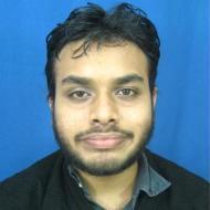 Bhaskar Bhattacharya Class 10 trainer in Bokaro Steel City