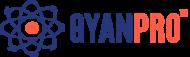 Gyan Pro photo