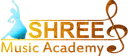 SHREE MUSIC ACADEMY photo