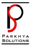 Parkhya S. photo