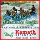 Kamath Residency Resorts photo