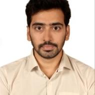 Sai Chaitanya photo