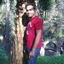 Sachin Malhotra photo